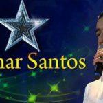 SHOW ELYMAR SANTOS NO FERIADO COM INGRESSO E TRANSPORTE